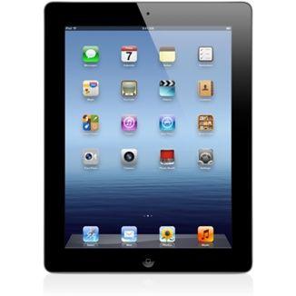 APple iPad HD