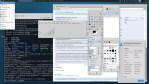Ubuntu 12.10 on the UG802