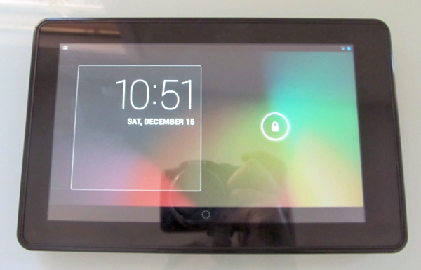 Install Android 4 2 on the original Amazon Kindle Fire - Liliputing