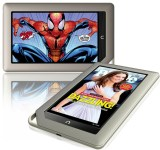 Deals of the Day (12-07-2012)