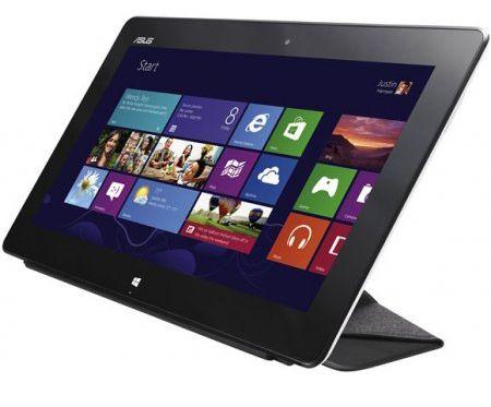 Asus VivoTab Smart Windows 8 tablet up for pre-order for