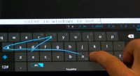 TouchPal keyboard brings gesture-based typing to Windows 8