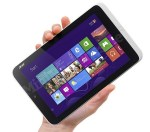 Acer to launch 8 inch Windows 8 tablet this fall? (Acer Iconia W3)