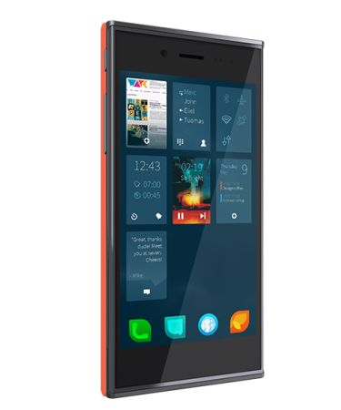 Jolla Other Half