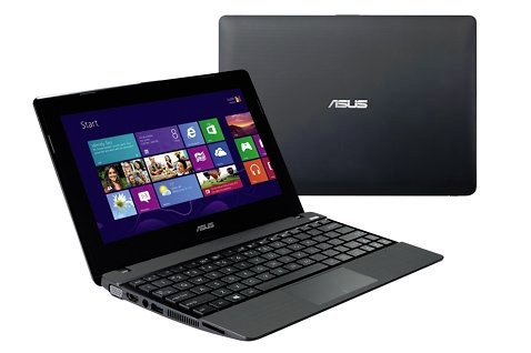 ASUS VivoBook S301LF Ralink WLAN Drivers Download