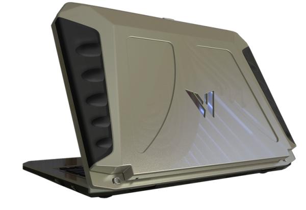 sol laptop_02