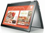 Lenovo Yoga 2 Pro goes high-res with 3200 x 1800 pixel display