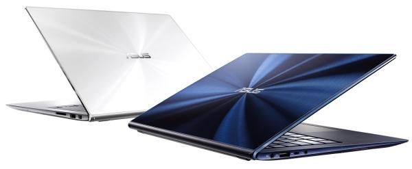 zenbook ux300 series