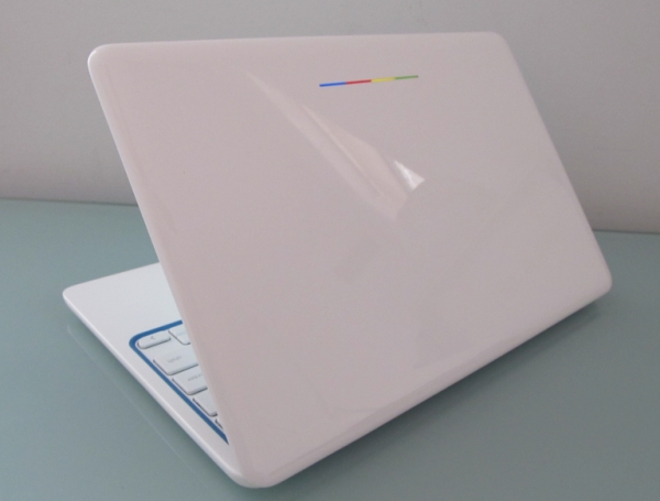 hp chromebook 11 lid_02
