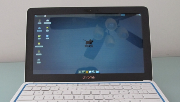 hp chromebook 11 xfce_01