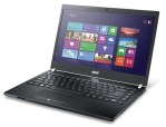 Acer launchesTravelMate P645 ultrabook with dedicated graphics