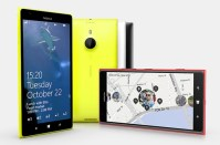 Lilbits (11-08-2013): Windows Phone gets big(ger) with the Lumia 1520