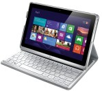 Acer launches Travelmate X313 convertible 11.6 inch ultrabook