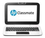 HP Classmate