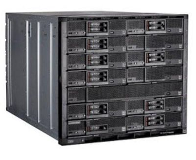 IBM Flex Server