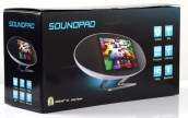 soundpad 2_07