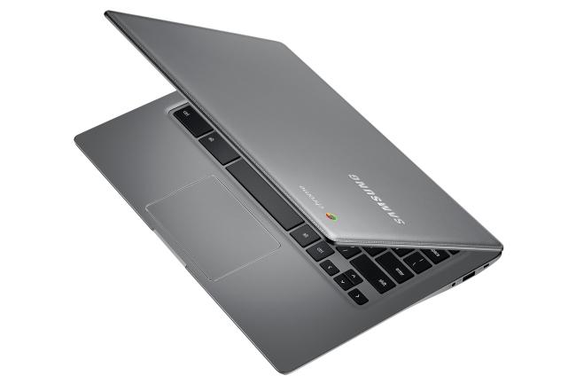 Samsung Chromebook 2 13