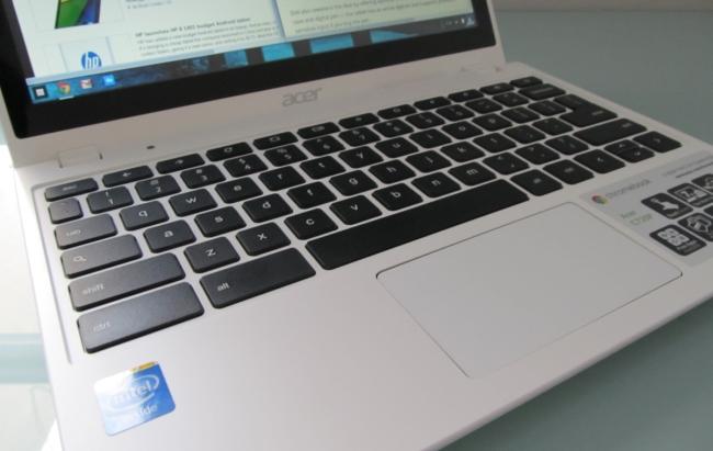 acer c720p keyboard_02