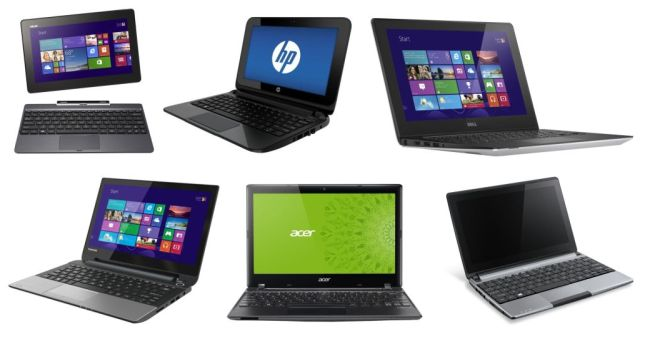 https://i2.wp.com/liliputing.com/wp-content/uploads/2014/03/tiny-laptops.jpg?w=696