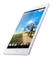 acer tab 8_03