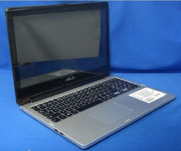 asus tp500l laptop