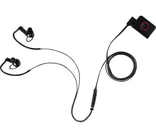 lg earbuds
