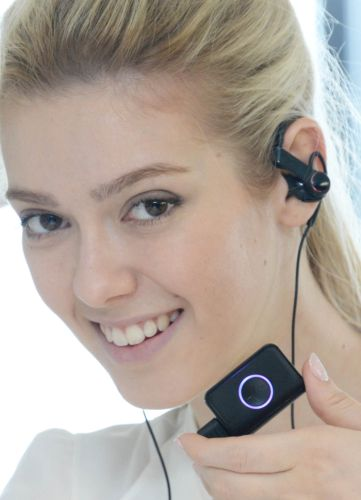 lg heart rate earphones_02