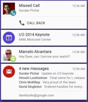 android l notifications_02