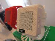 bem speakers_04