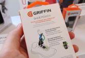 griffin_05