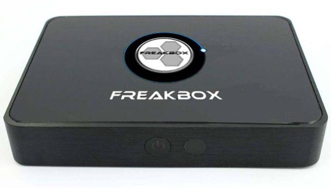 freakbox_01