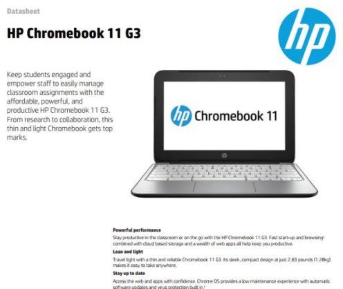 hp chromebook 11 g3_03