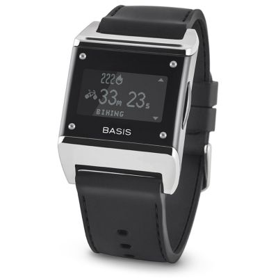 Basis B1