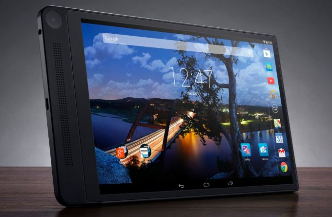 dell venue 8 7000 series_02