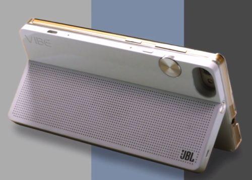 vibe x2 speaker