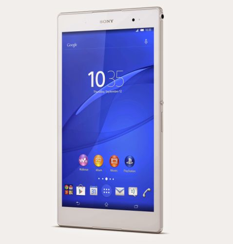 z3 tablet compact_02