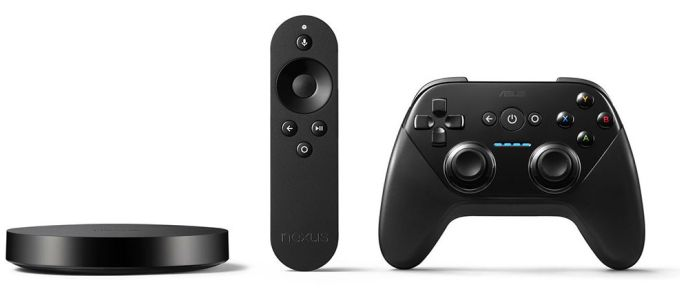 nexus player_02