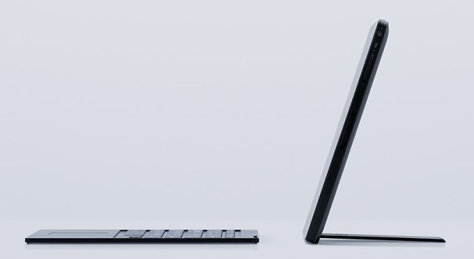 vaio tablet prototype_01