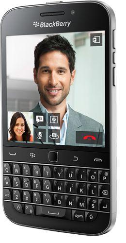 blackberry classic_pre
