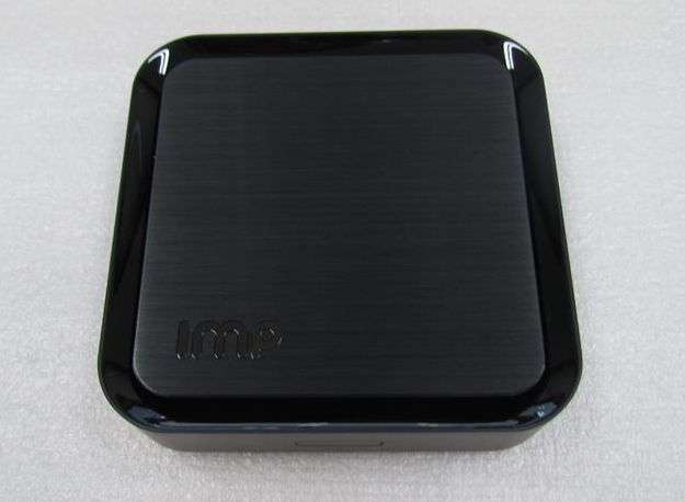Imp mini PC is a tiny, ARM-based Ubuntu computer - Liliputing