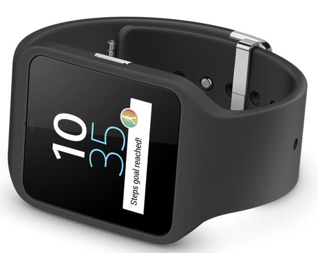 sony smartwatch 3_01