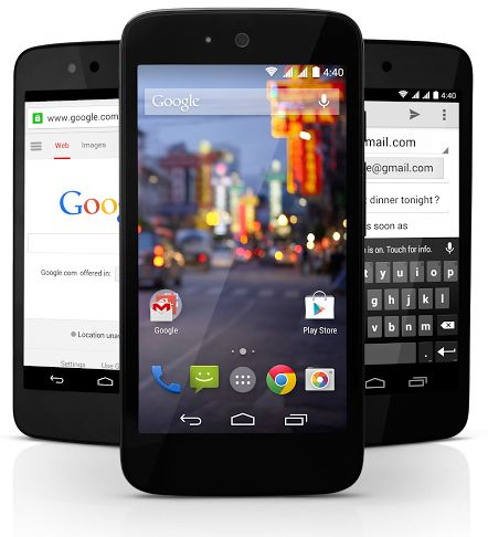 android one_01