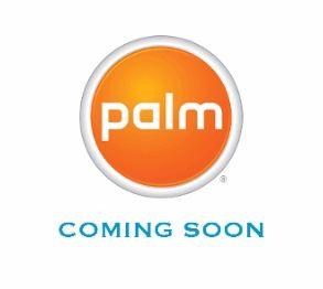 palm soon