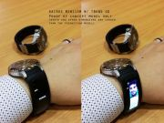 t-bands_03