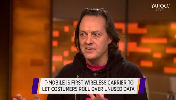 t mobile data stash_02