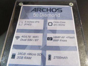 archos diamond_01