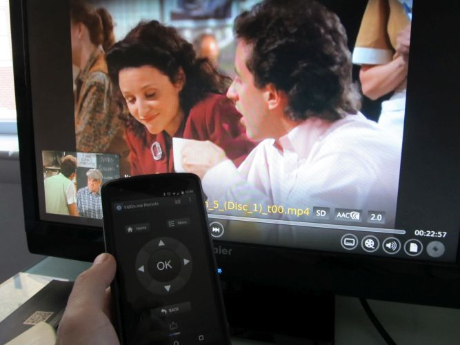 phone remote_02