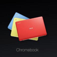 asus chromebook 2015