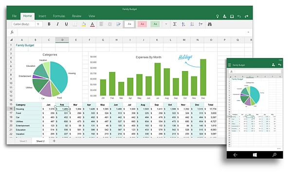 excel-preview