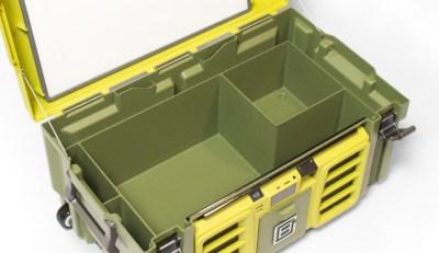 Coolbox 2